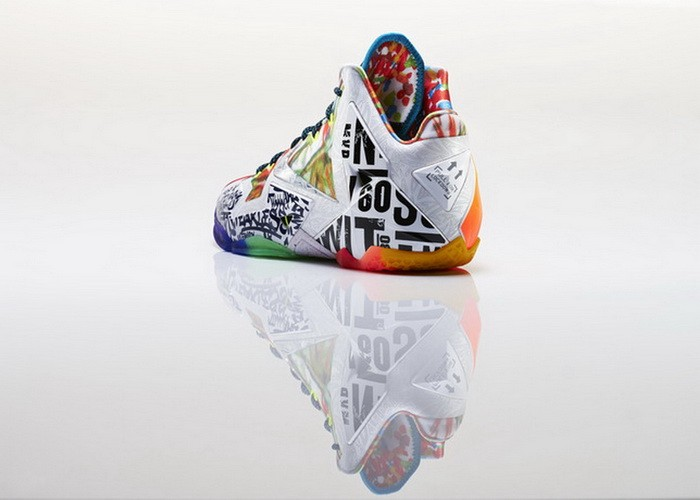 nike lebron 11 what the lebron-6_resize_resize