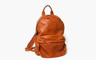 nonnative-x-officine-creative-spring-summer-2014-bag-collection-01 (1)