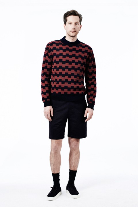 saturdays-surf-nyc-2014-fall-winter-collection-12