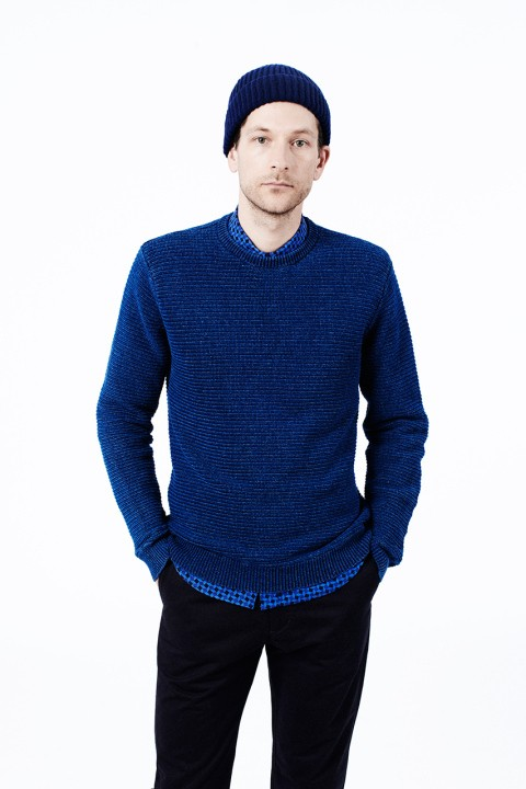 saturdays-surf-nyc-2014-fall-winter-collection-4