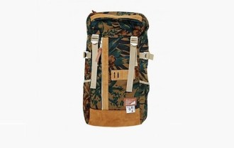 stussy-deluxe-spring-2014-collection-17-958x640