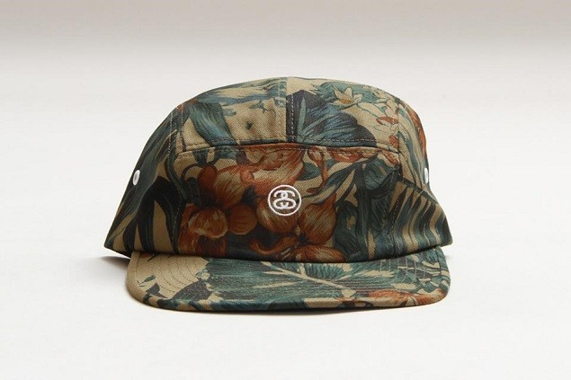 stussy-deluxe-spring-summer-2014-headwear-collection-02