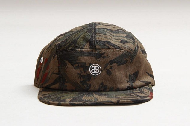 stussy-deluxe-spring-summer-2014-headwear-collection-03
