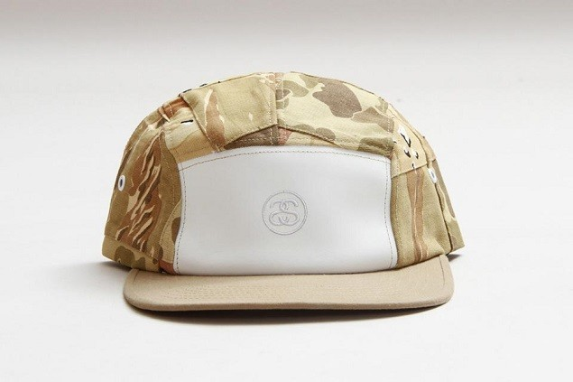 stussy-deluxe-spring-summer-2014-headwear-collection-05