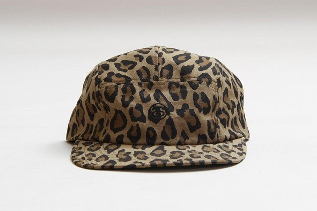 stussy-deluxe-spring-summer-2014-headwear-collection-07