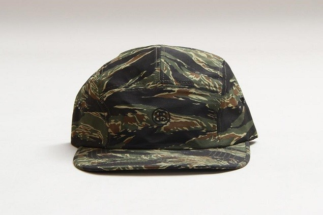 stussy-deluxe-spring-summer-2014-headwear-collection-08