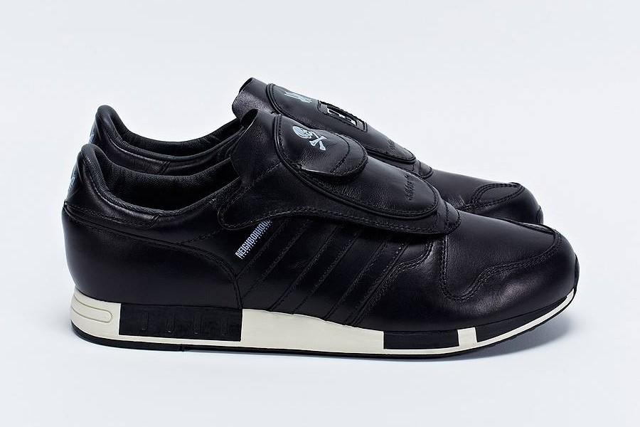 undftd-nbhd-adidas-consortium-4