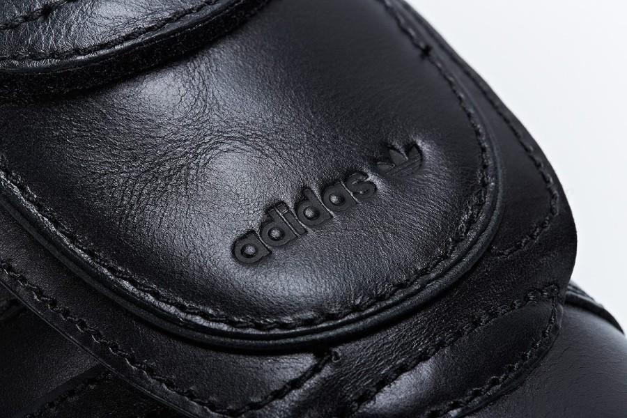 undftd-nbhd-adidas-consortium-5