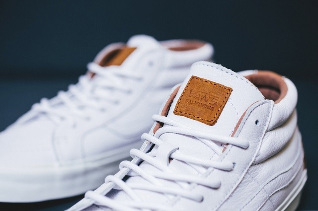 vans-california-spring-2014-white-nappa-leather-pack-02