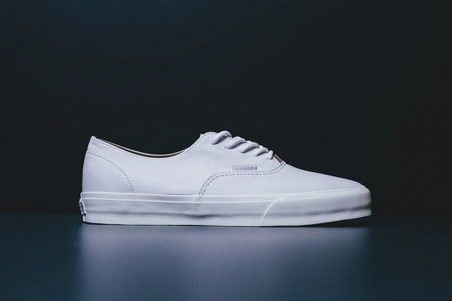 vans-california-spring-2014-white-nappa-leather-pack-04