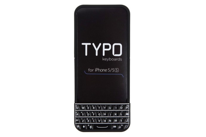 typo-case-and-keyboard-for-iphone-5-1