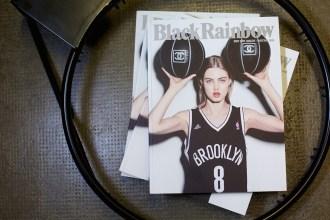 blackrainbow-bkrw-sport-magazine-basketball-issue-1