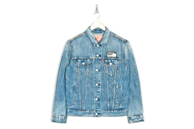 levis-x-jim-phillips-collection-3