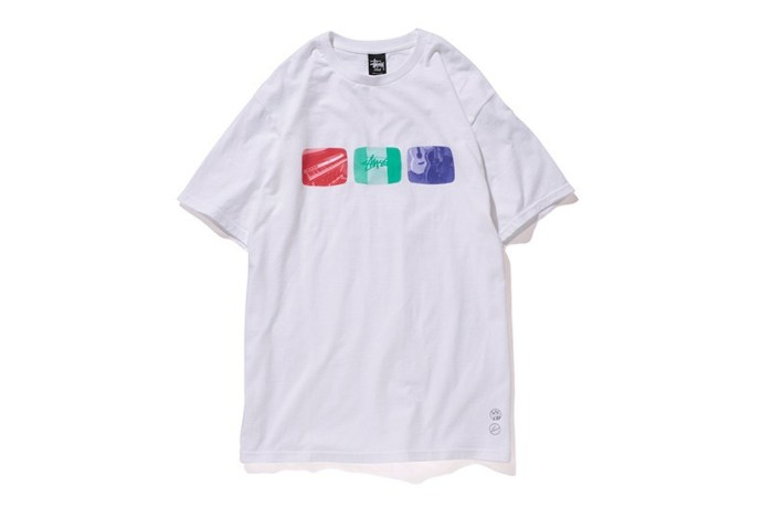 fragment-design-x-stussy-2014-cafe-tour-capsule-collection-1