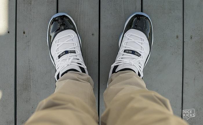 Air-Jordan-11-concord-low-on-foot-17