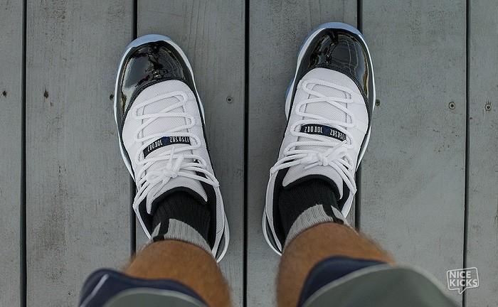 Air-Jordan-11-concord-low-on-foot-21