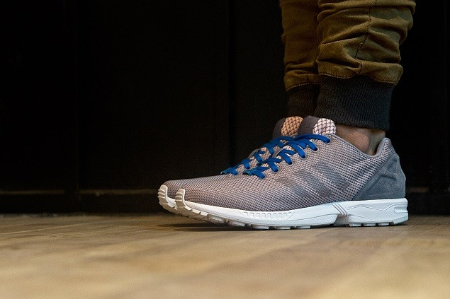 a-closer-look-at-the-adidas-originals-2014-spring-summer-zx-flux-weave-pack-7
