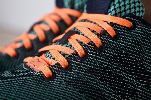 a-closer-look-at-the-adidas-originals-2014-spring-summer-zx-flux-weave-pack-2