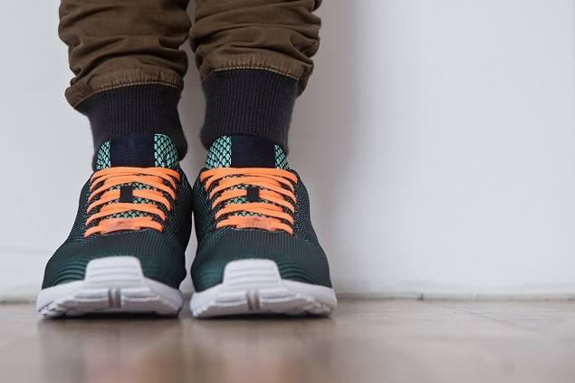 a-closer-look-at-the-adidas-originals-2014-spring-summer-zx-flux-weave-pack-3