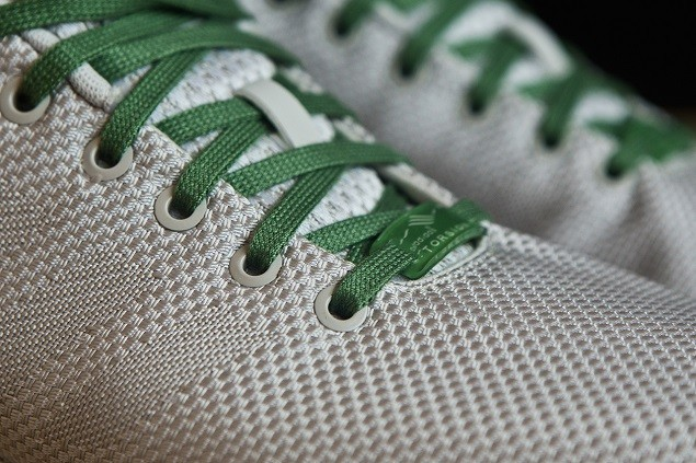 a-closer-look-at-the-adidas-originals-2014-spring-summer-zx-flux-weave-pack-5