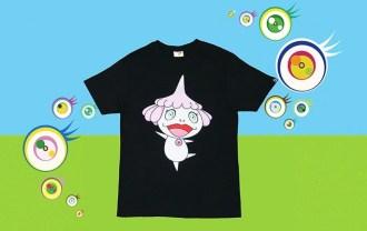 billionaire-boys-club-x-takashi-murakami-jellyfish-eyes-screening-t-shirt-1