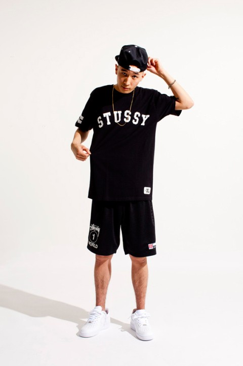 stussy-2014-spring-mesh-collection-1