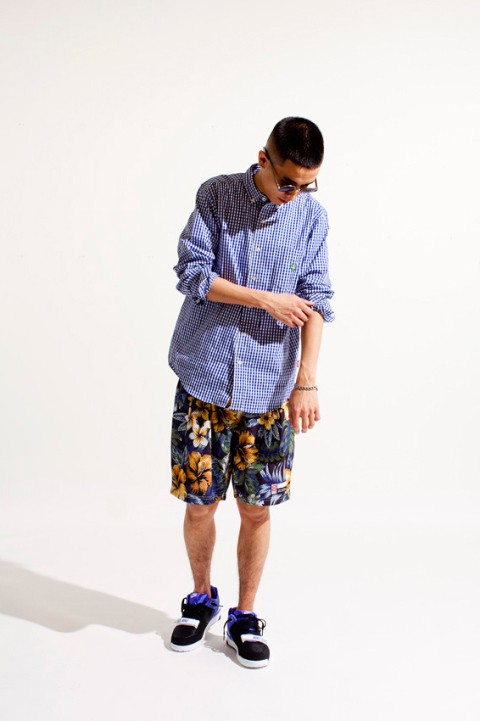 stussy-2014-spring-mesh-collection-3