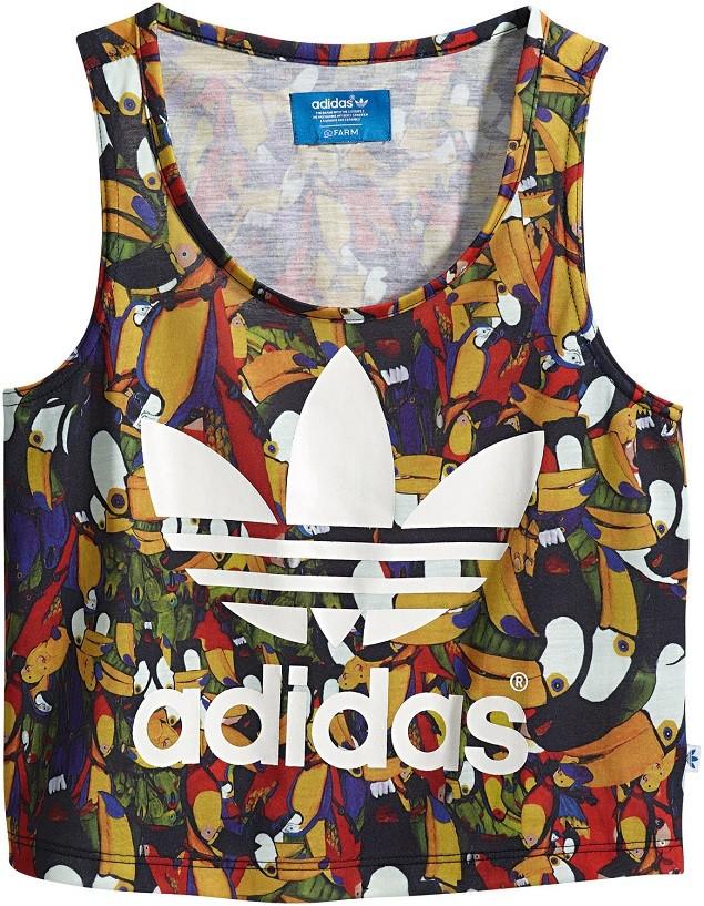 adidas_Originals TUCANARIO NTD 1,290_F78441