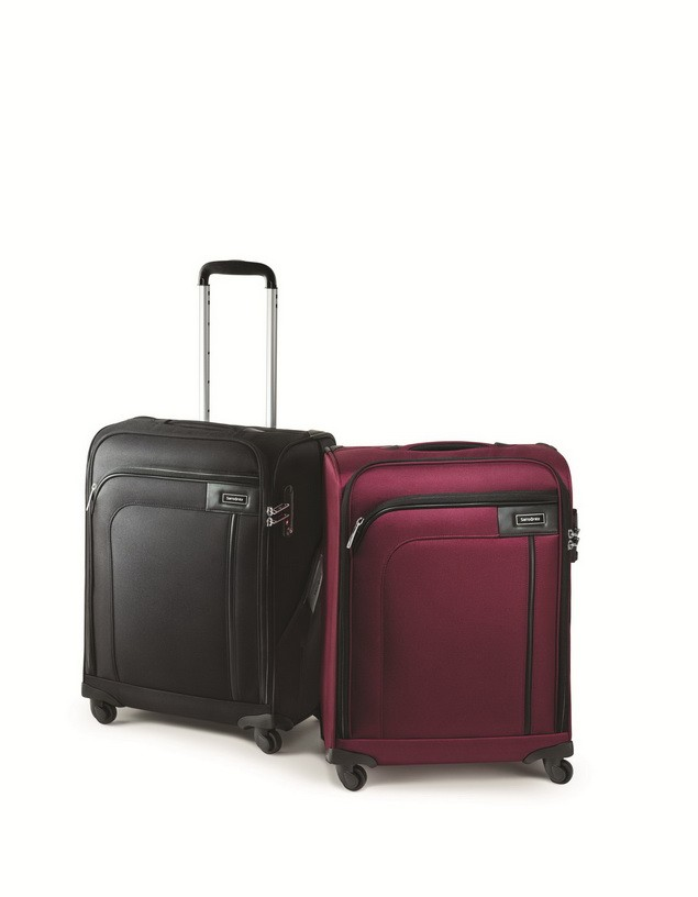 samsonite_red_news11000