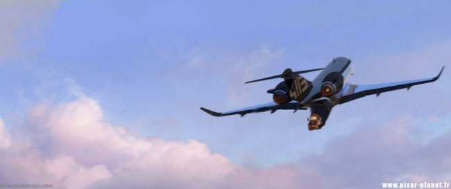 adaymag-never-noticed-tiny-detail-pixar-movies-15