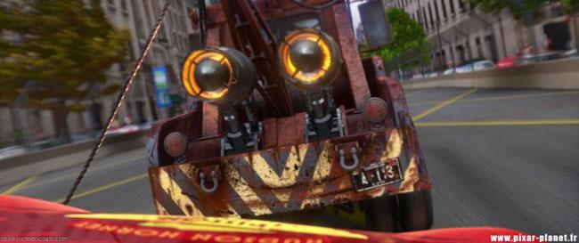 adaymag-never-noticed-tiny-detail-pixar-movies-13