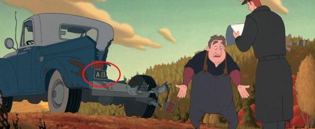 adaymag-never-noticed-tiny-detail-pixar-movies-18