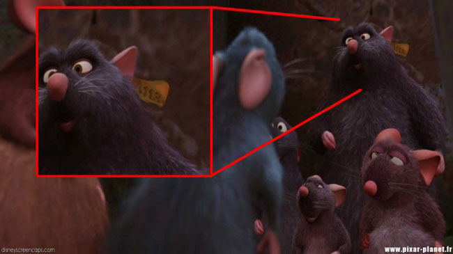 adaymag-never-noticed-tiny-detail-pixar-movies-01