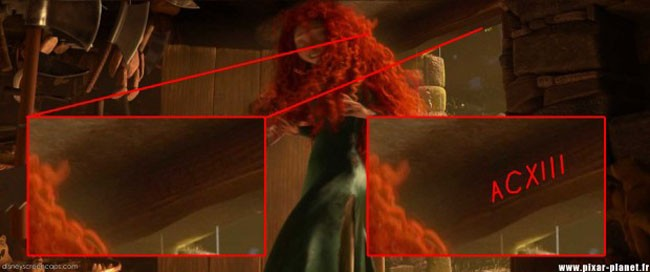 adaymag-never-noticed-tiny-detail-pixar-movies-17