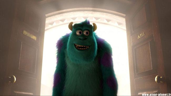 adaymag-never-noticed-tiny-detail-pixar-movies-14