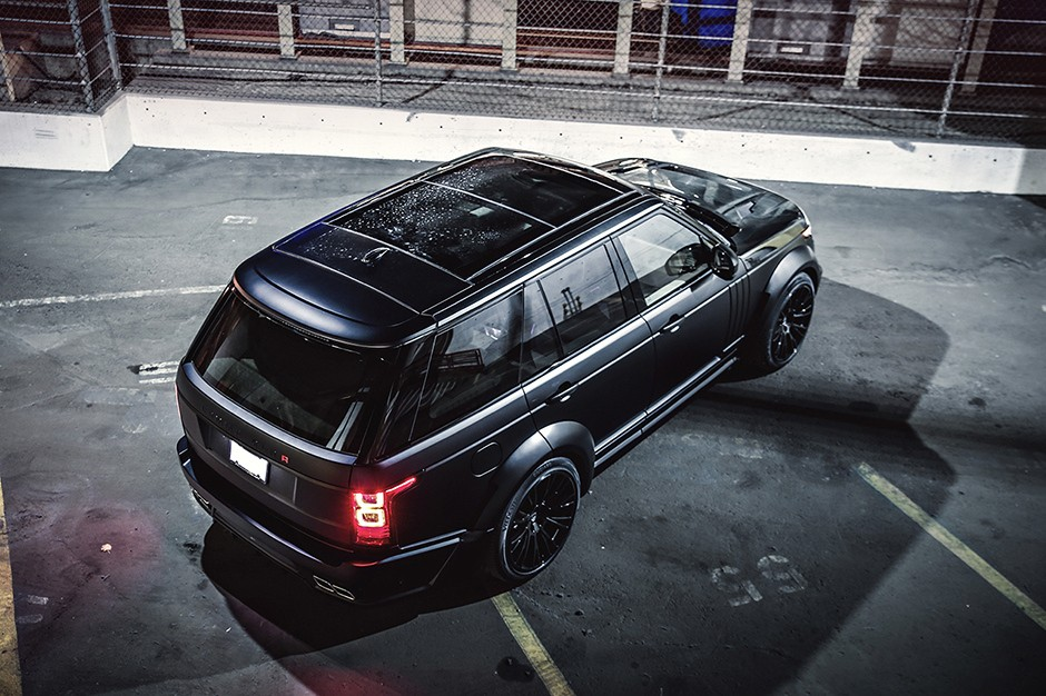 range-rover-vogue-lumma-clr-r-by-sr-auto-group-3