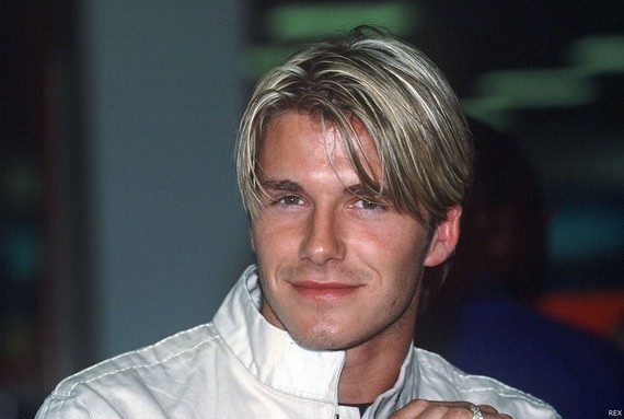 20-David-Beckham-Hairstyles-Pictures