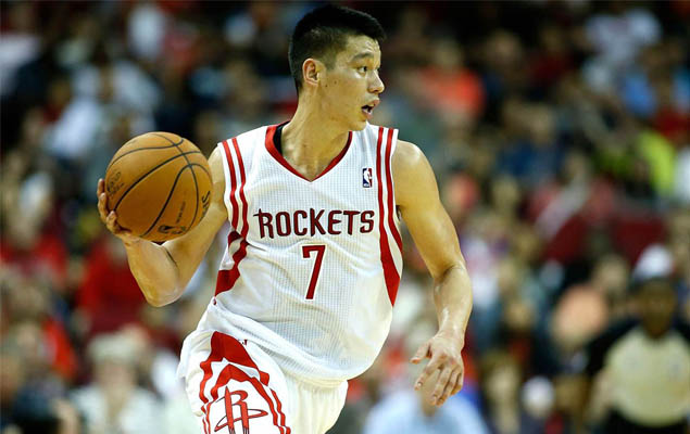 jeremy_lin_been_trade