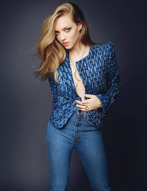 Amanda-Seyfried-for-Elle-Magazine-UK-June-2014-2-600x779