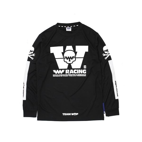 WAF - LT3174DN  (Front) $559