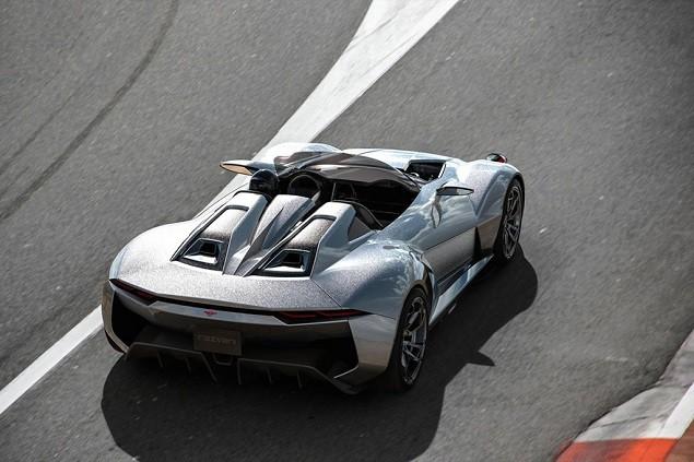 2014-rezvani-motors-beast-5