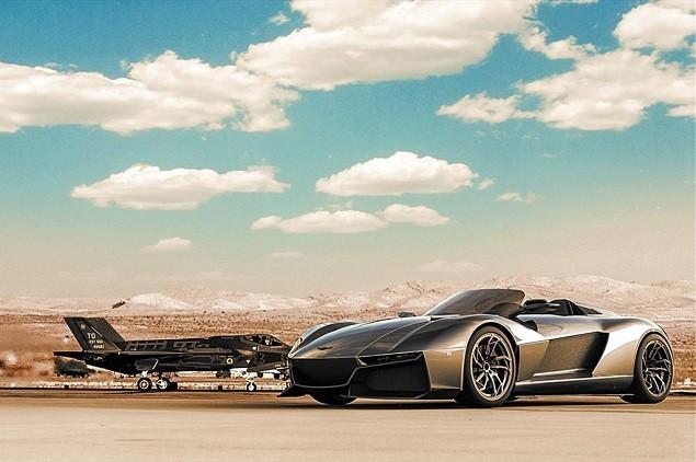 2014-rezvani-motors-beast-2