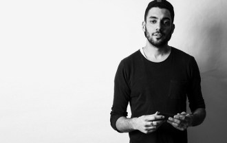 g-star-raw-officially-names-aitor-throup-as-creative-consultant-1