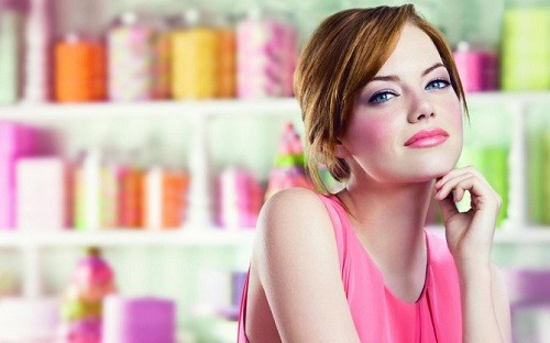 adaymag-things-we-didn-t-know-about-emma-stone-12-830x518