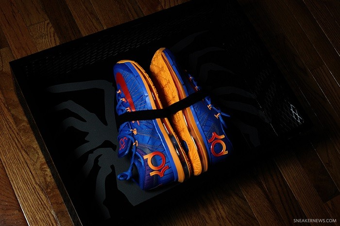 nike-kd-6-elite-special-packaging-2