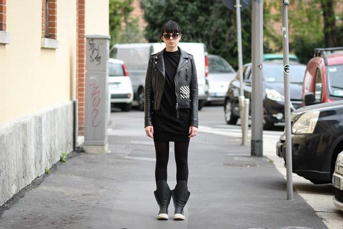 street-style-giulia-zagolin-off-white-rick-owens-alexander-wang-01-960x640