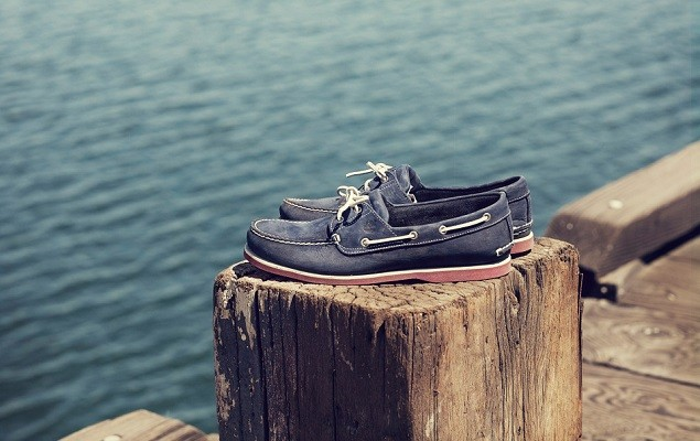 timberland-spring-summer-2014-boat-shoe-collection-04-960x640