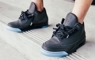 jordan-5-lab-3-black-on-feet
