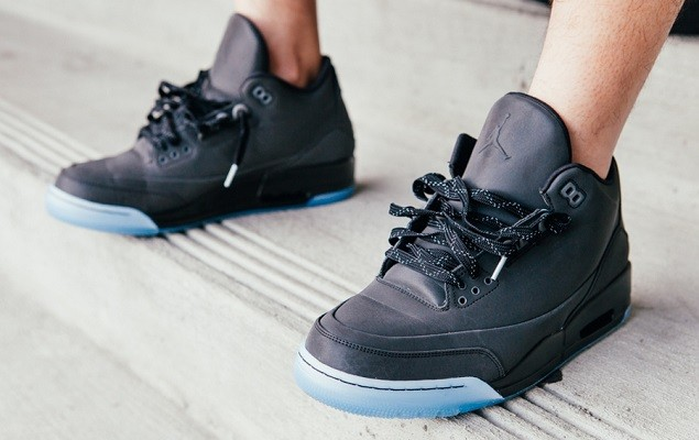 jordan-5-lab-3-black-on-feet