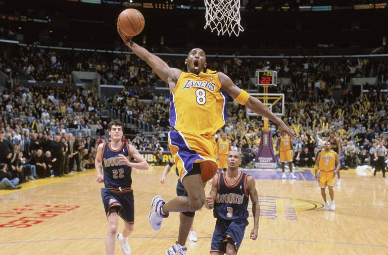 Kobe-2001-20021